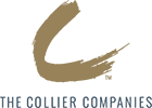 The Collier Companies Color Logo